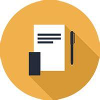 Construction Worker Resume Sample Best Format